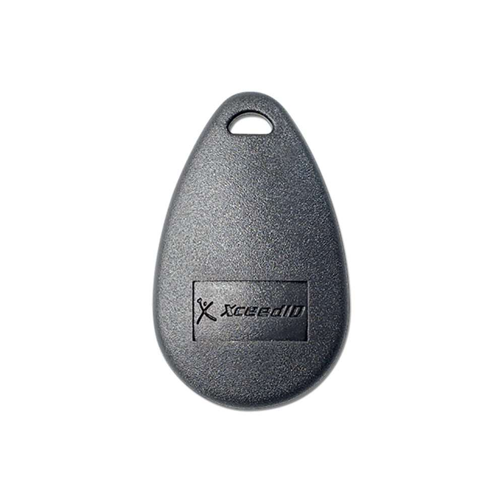Schlage Smart Fob - Sold in packs of 50