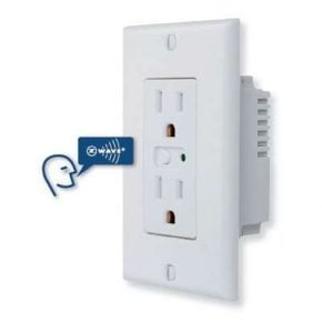 Receptacles and Plug-Ins