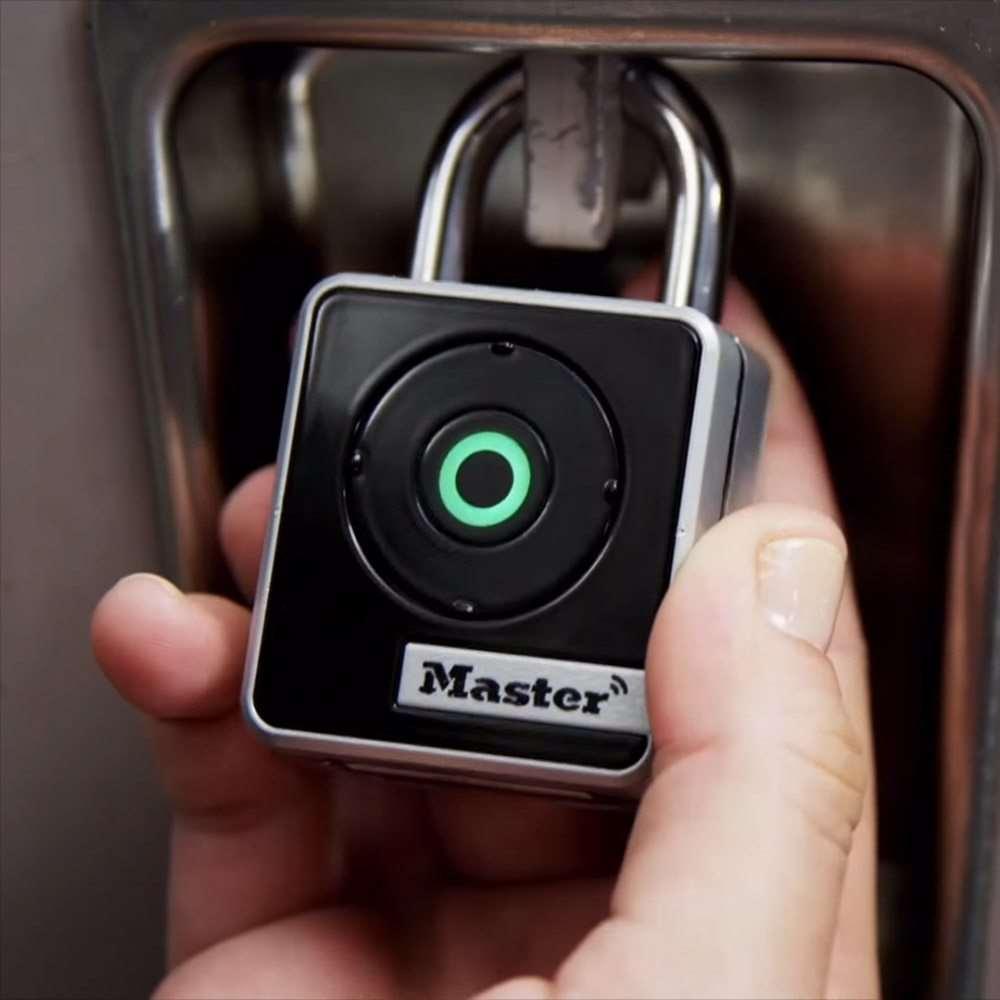 Kaba Electronic Keypad Lock Kaba Lagard Basic Ii