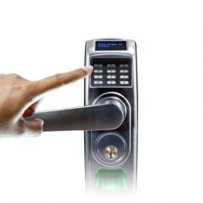 All Westinghouse Lock And Door Security Products Gokeyless