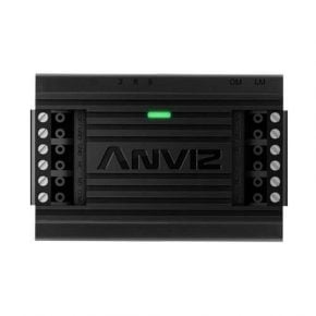 Anviz SC011