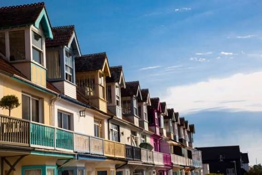 Income Property: Tips for Renting Out Part of Your Home or a Seasonal Property