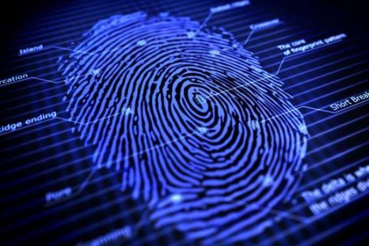 How Fingerprint Locks Can Save You Time and Money