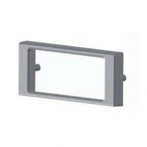 StealthLock MP-700 Cabinet Door Mounting Plate