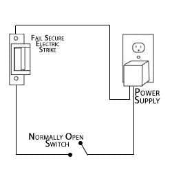 wiring-diagram-1
