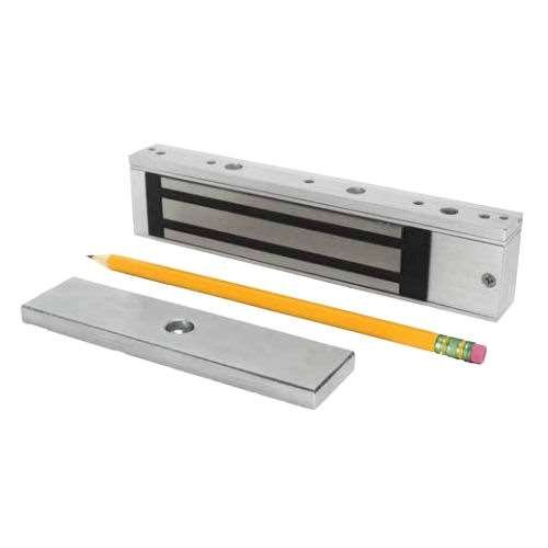 Excel™ E300 Micro Cabinet Lock