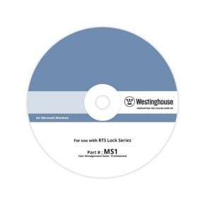 MS1 Software Only/Full Version