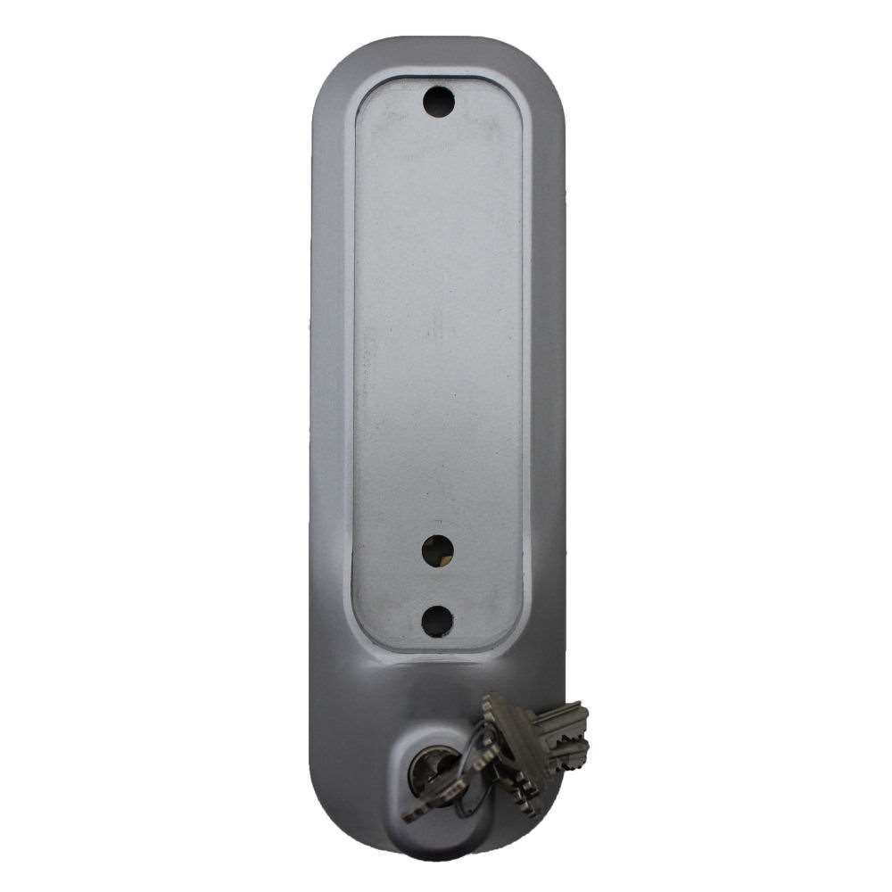 Lockey Kos2835 2835 Key Override Kit Gokeyless