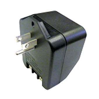 Trine 5201 24VAC Plug In Power Supply