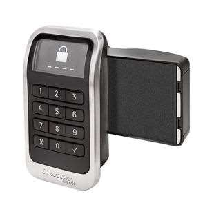 Master Lock No 3685 Electronic Built In Locker Lock