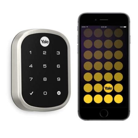 YRD256-iphone