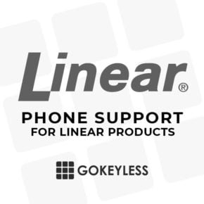 Linear Phone Support
