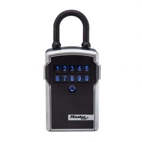Master Lock 5440 Bluetooth Portable Lock Box