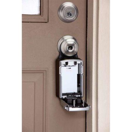 Master Lock 5440