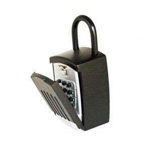 KeyGuard S501