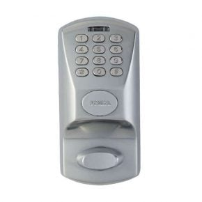 Keyless Door Locks For Vacation Rentals Gokeyless