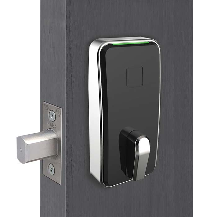 Image result for electronic door lock