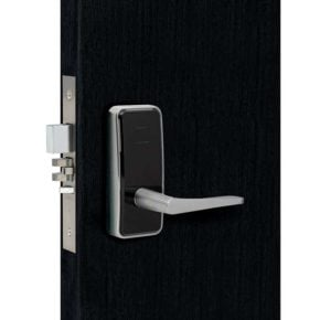 Saffire LX-M Multi-Housing Mortise Electronic Lock