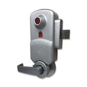 Securitech Safebolt