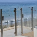 Lockey 3830 Gate Oceanside