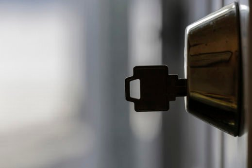 Commercial Lock Grades Explained To Protect Your Business