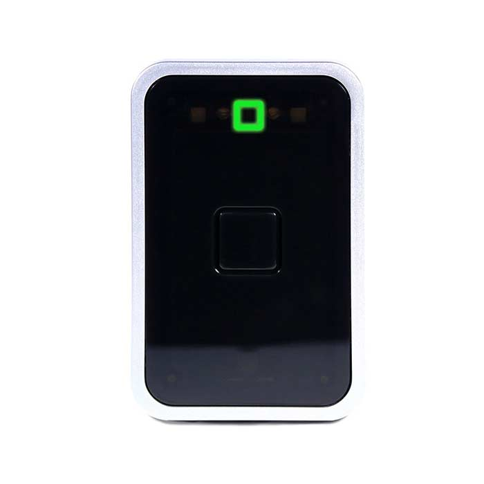 Saflok SR1 RFID Reader