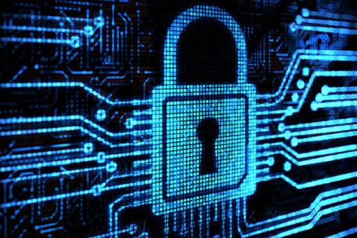 How Do Electronic Door Locks Work?