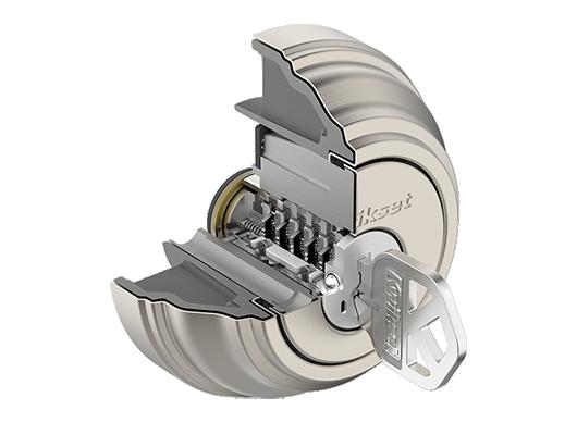 What is a Smart Key Lock? | GoKeyless Design House Locks Rekey on keyless entry lock, security lock, open lock, door lock, safe lock, kwikset lock, schlage lock, 95 explorer rear hatch lock, deadbolt lock, snap gun lock, home lock,