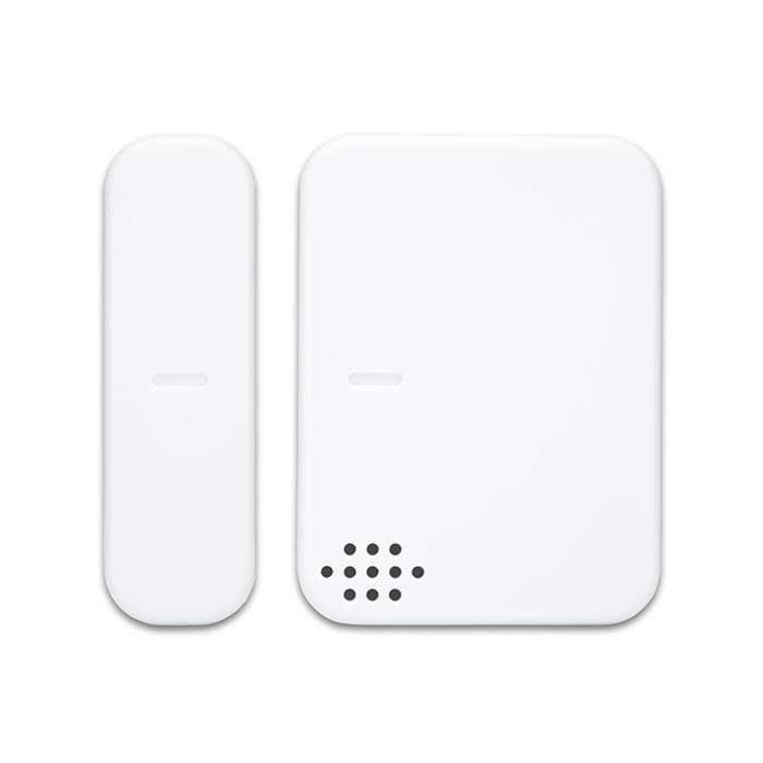 Centralite 3323 C 3 Series Micro Door Sensor Gokeyless