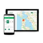 Trigger scenes and view geofencing with ease