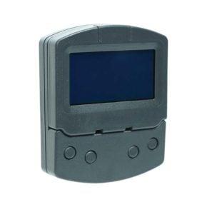 SDC AUTO-PROG Handheld Programmer Module