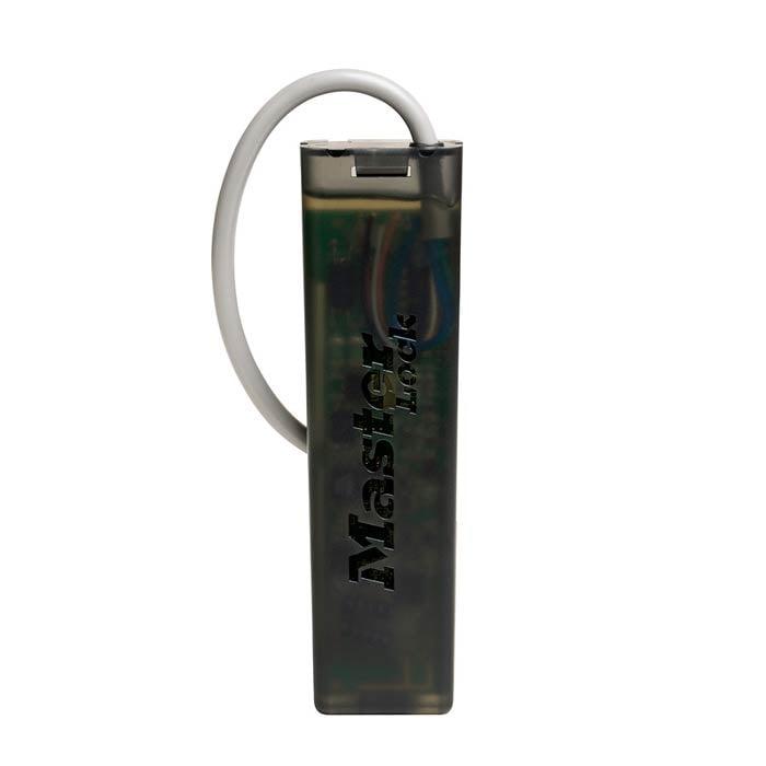 Master Lock 6440ENT Commercial Bluetooth Door Controller