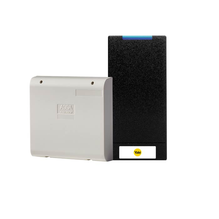 Yale Accentra On-Line Updater NTX610-kit-PT