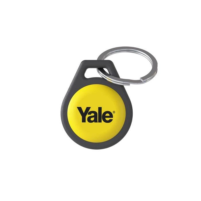 Yale Fob NTX600-YALFOB-8K