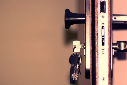 What Is a Key Fob System?