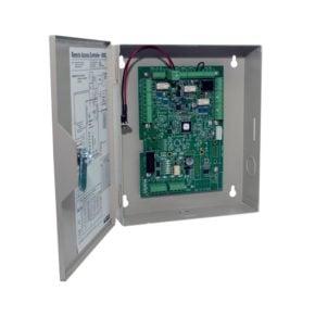 dormakaba Oracode 660G Remote Access Controller