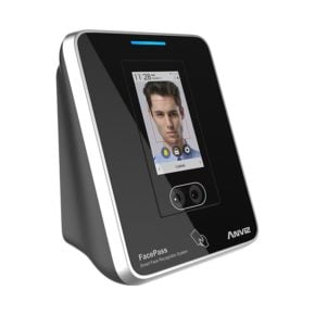 Anviz FacePass 7 Facial Recognition System