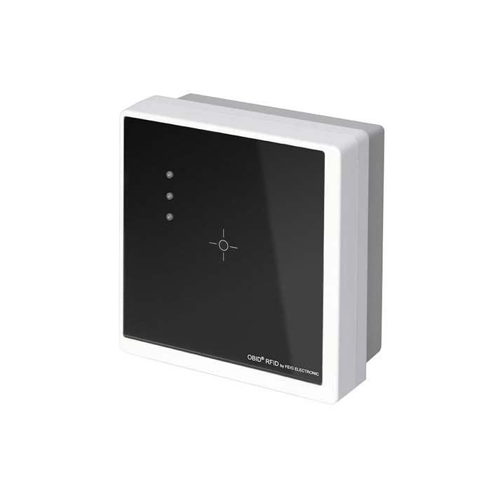 Feig ID MAX50.10 HF Standalone Proximity Reader