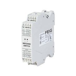 FEIG ID ISC.LR.WS-A Wiegand Switch