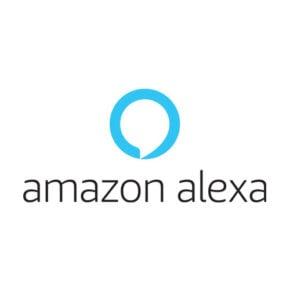 Smart Locks that work with Amazon Alexa