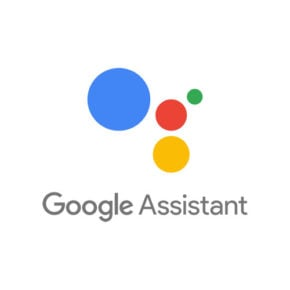 Smart Locks that work with Google Assistant