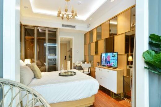 4 Best Hotel Door Lock Systems