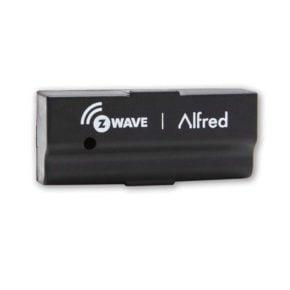 Alfred DB2-ZW Z-Wave Module