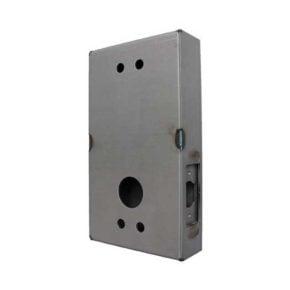 Lockey GB1150 Gate Box