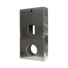 Lockey GB210 Gate Box