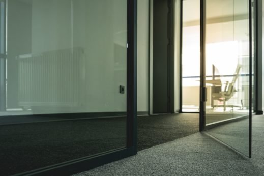 Testing Your Commercial Security Door Lock Systems