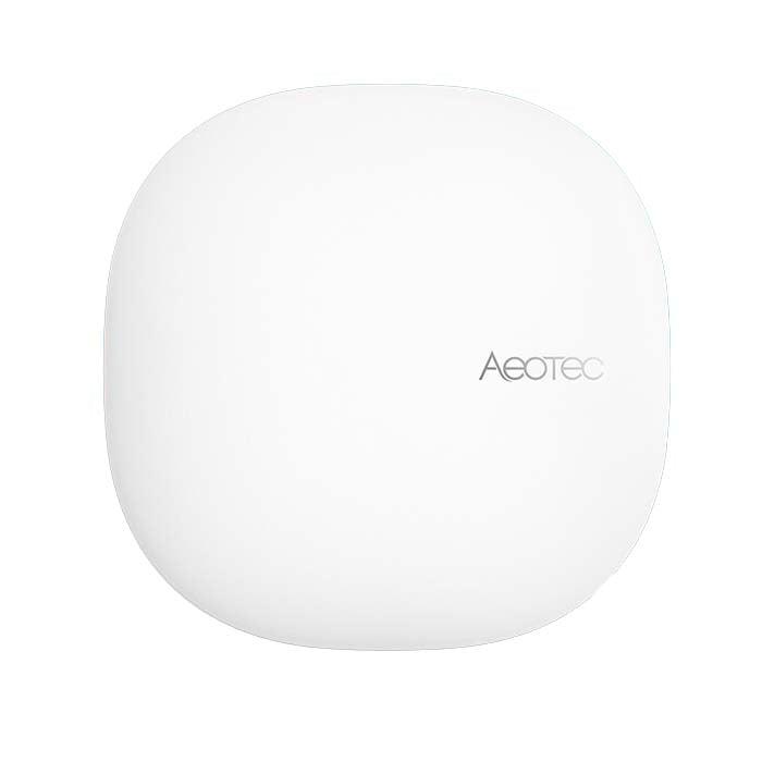 Aeotec SmartThings Hub
