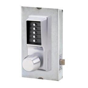 Simplex 1011 Gate Kit
