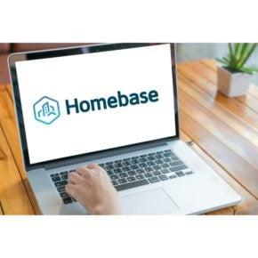 Homebase Multi-Housing Management Platform