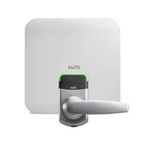 KIT-3-SALTO-1-DOOR